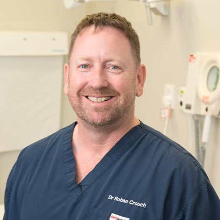 Ballarat-Surgicentre-Dr-Rohan-Crouch