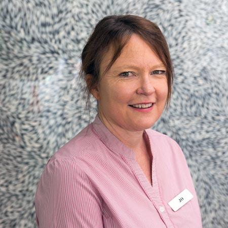Ballarat-Surgicentre-Joanne-Dowie